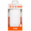 Външна батерия ACME PB08 Slim Power Bank 4000mAh